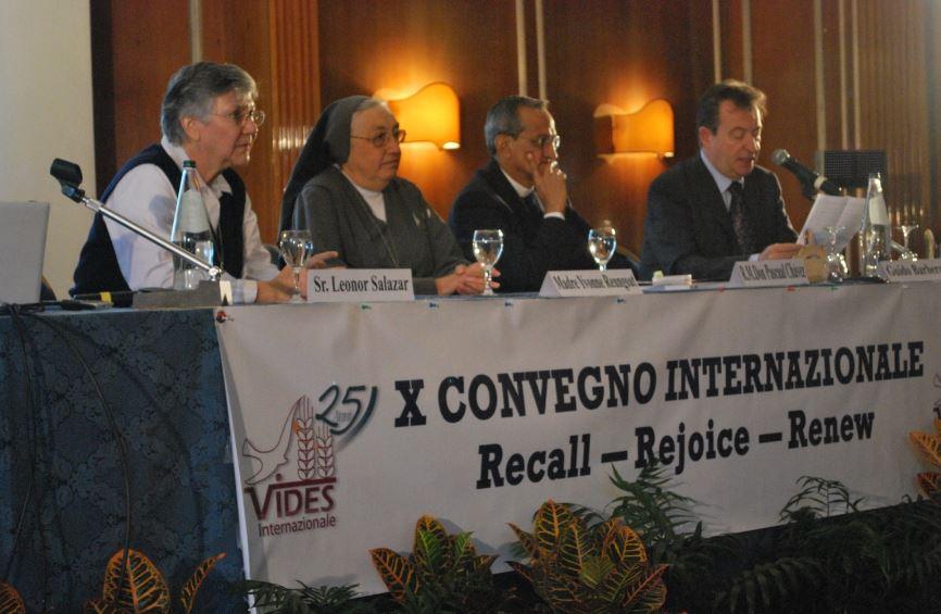 Convegno 2012 4
