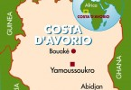 costa_cartina1