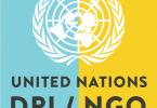 65th-un-dpi-ngo-conference_jpg