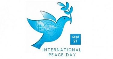 giornata-internazionale-della-pace-2013-634x396