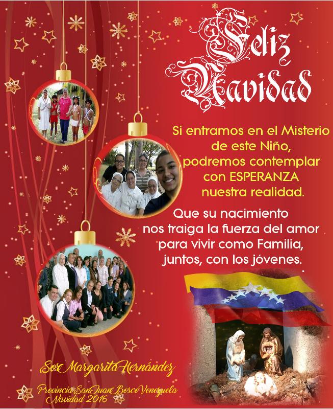 feliz-navidad-provincia-ven-20161