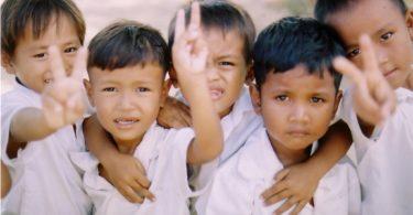 bimbi cambogia