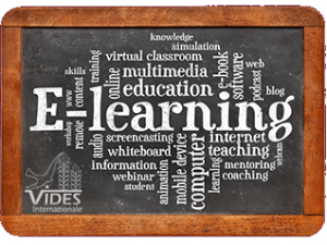banner-elearning