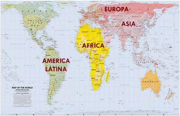cartina-mondo