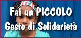 piccolo-gesto-di-solidarieta.png