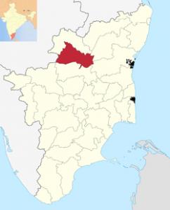 Dharmapuri_district_Tamil_Nadu