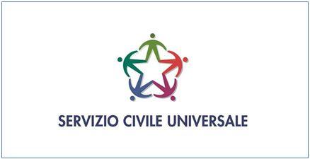 Logo-SCU-miniatura.jpg