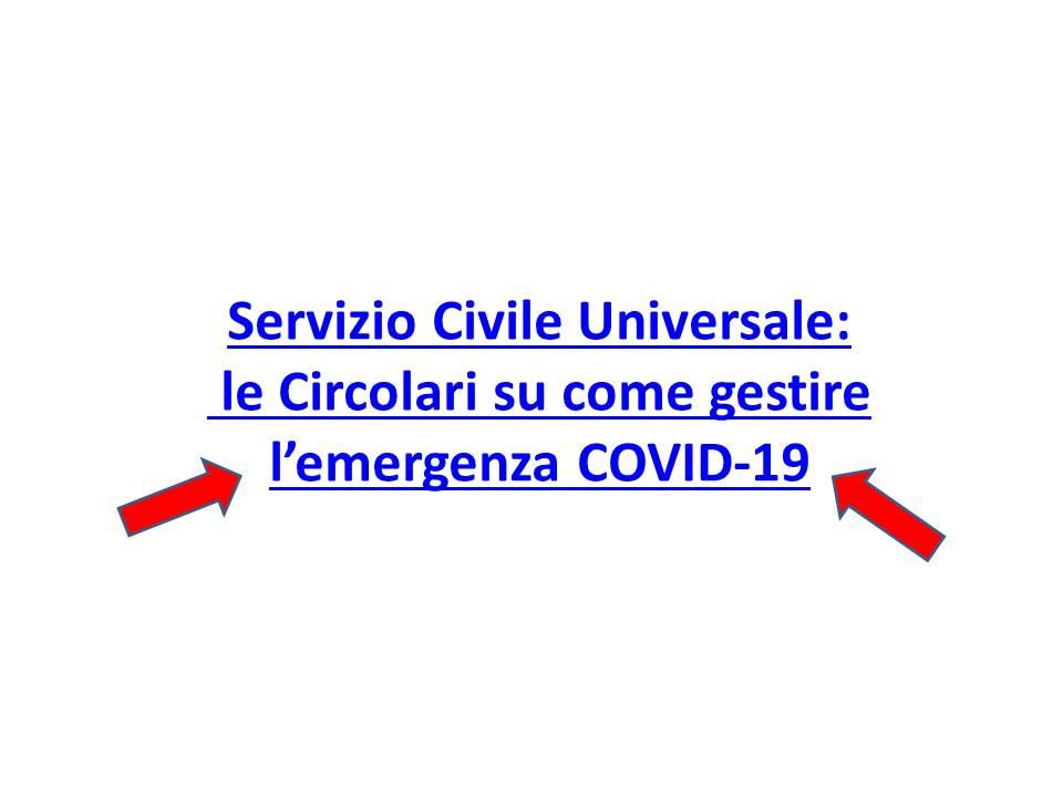 Servizio-Civile-Universale-EMERGENZA.jpg